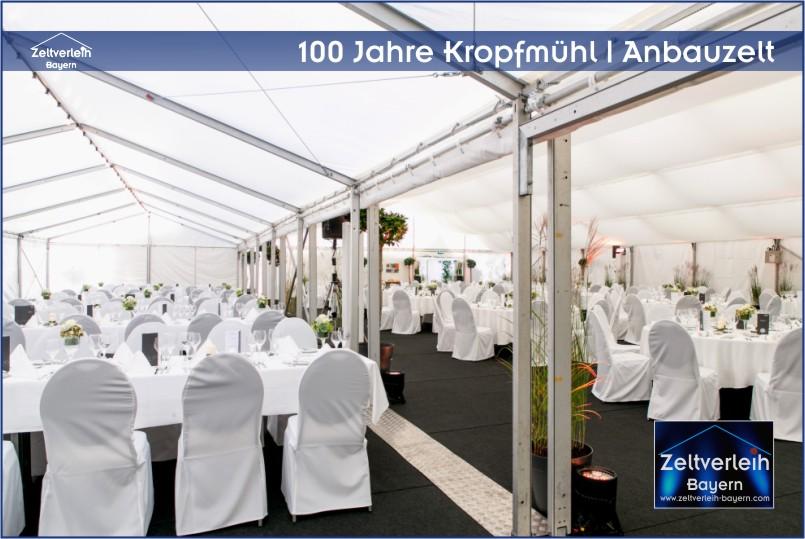 Gala 100 Jahre Bergwerk Graphit Kropfmhl Niederbayern