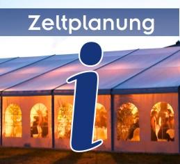 Zeltverleih Landshut